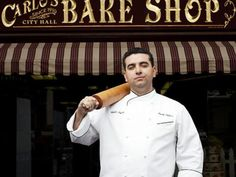 cake boss photo by NY DAILY NEWS  #cakes #cakeboss #buddyvalastrojr  #newjersey #hoboken #morristown  #marlton #redbanknj   #ridgewood #wayne  #westfield #bethlehem  #radio  #twitter #facebook #tumblr  #pinterest