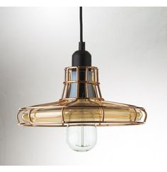 Lighting shop, contemporary pendant light MAGIK | About Space