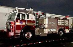 Fire Dept, Fire Department, Firefighter Emt, Fire Apparatus, Emergency Vehicles, Fire Engine, Semi Trucks, Ambulance, Theme Ideas
