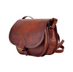 Unikátna Kožená kabelka je vyrobená z prírodnej triesločinenej usne z ručným natieraním a následným tieňovaním krajov.Následné je ošetrená priehľadným lakom Saddle Bags, Outfit, Fashion, Leather Totes, Outfits, Moda, Sling Bags, Fashion Styles, Fasion