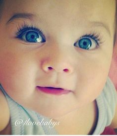 baby, cute, and love image