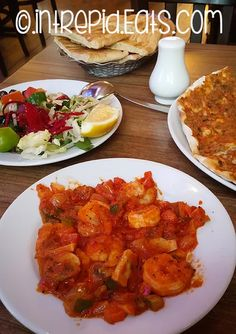 Aksular Turkish Restaurant , Enfield, UK. Short review and images. Read a short review of Aksular Turkish Restaurant.