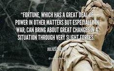 Julius Caesar Quotes Quotes From Julius Caesar   Yahoo Image Search Results  Quotes