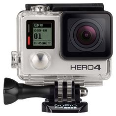 Built-in Wi-Fi and Bluetooth® support the GoPro App, Smart Remote and more. GoPro Wifi Password is either the. default password set by GoPro or you may. Gopro Hero 4 Black, Wi Fi, Bluetooth, Wireless Headphones, Camera Digital Compacta, Helmet Camera, Camera Gear, Newest Gopro, Go Pro