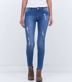 comprar jeans - Pesquisa Google