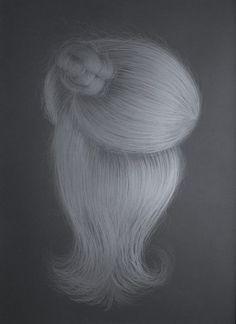 Zach  Storm, Portrait, 2012
