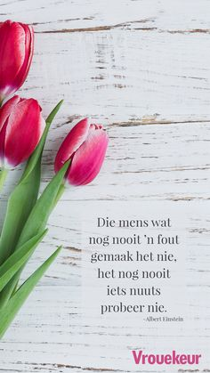 Cute Quotes, Best Quotes, Afrikaanse Quotes, Goeie Nag, Backrounds, Instagram Quotes, Strong Quotes, English Quotes, Things To Think About