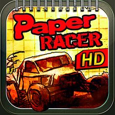App Price Drop: Paper Racer for iPhone and iPad has decreased from $1.99 to $0.00 at Apple Sliced.