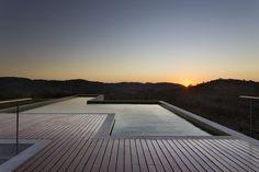 Casa do Cerrado | Galeria da Arquitetura