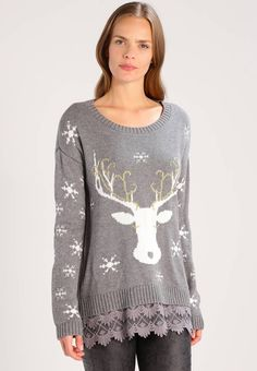 Zalando Kersttrui Heren.15 Best Zalando Swiateczne Swetry Images Clothing Blouses