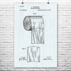 10 Meilleures Images Du Tableau Affiche Toilette Affiche