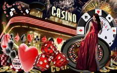 Check out the best 2018 bonus offers from Betat Casino! Play roulette online and get very attractive  bonus award!