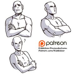 Become a patron of kibbitzer today: Read 599 posts by kibbitzer and get access to exclusive content and experiences on the world's largest membership platform for artists and creators. Character Reference Sheet, Human Poses Reference, Figure Drawing Reference, Body Reference, Anatomy Reference, Character Drawing, Design Reference, Drawing Body Poses, Drawing Expressions
