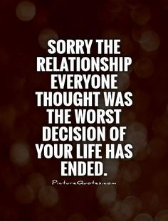 Ideas Funny Quotes About Relationships Breakup Thoughts Funny Quotes For Teens, Funny Dating Quotes, Flirting Quotes, Sad Quotes, Life Quotes, Ending Quotes, Break Up Quotes, Breakup Thoughts, Bad Relationship Quotes