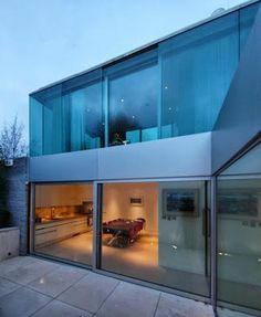casa-vidrio-L-TfR6xF.jpeg (328×400)