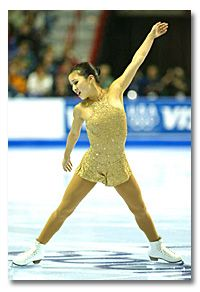 Welcome to U.S. Figure Skating#skating.I love watching Michelle Kwan.Please check out my website thanks. www.photopix.co.nz