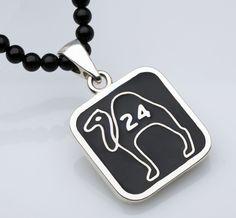 8ac96fc45ef Camel 24 medallion charm necklass   IS. Mark Lidke · Recovery apparel    accessories · Camel 24 ball cap ...