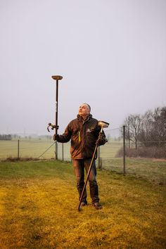 Join Archaeologists as They Unearth Denmarks Lost Castles