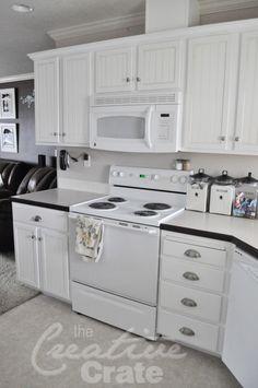 knobs handles pulls pinterest kitchen design hardware and bath
