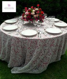 Mantelería única para tu boda en San Miguel de Allende, Gto.  www.bougainvilleasanmiguel.com.mx Foto: Ernesto Morales #destinationweddings #sanmigueldeallende.#Guanajuato #weddingsmexico