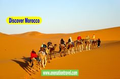Morocco Vacation with www.onenationtravel.com to find great package deals on hotels and airfare.   #Marrakech, #Morocco #maroc #marruecos #africa #nofilter #sunsets #sunsetlovers #view #sun #landscape #landscape_lovers #travelmorocco #loves_morocco #lifeisgood #instamoment #latergram #travels #traveller #travelafrica #globetrotter #nomad #travelblogger #iamtb #viajar #traveldiaries #wanderlust #instatravel