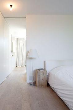 All white Master Bedroom Design Ideas Master Bedroom Design, Home Bedroom, Bedroom Decor, Peaceful Bedroom, Beautiful Bedroom Designs, Beautiful Bedrooms, Interior Desing, Cheap Home Decor, Home Furniture