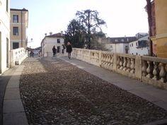 Ponte San Michele a Vicenza Vicenza 70202