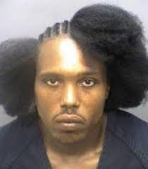 Resultado de imagen para cortes de pelo para caballeros en pinterest