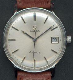 La collection de montres de Corsaire