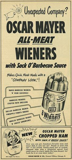 advertisement with thanks vintage ads vintage baking pinterest vintage ads ads and vintage