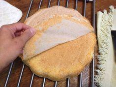 pantespani vanilia8 Bread, Food, Breads, Hoods, Meals, Bakeries
