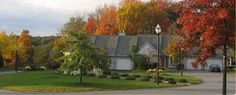 Briarwood Retirement Community, Worcester Massachusetts on Assisted Living Directory  http://www.assisted-living-directory.com/content/briarwood.cfm