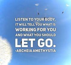 Archeia Amethystia is the Angel of Purity #archeiaiguidance #letgo