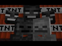 Minecraft+animation%3Aa+short+battle+between+wither+skeletons+and+skeletons+-+http%3A%2F%2Fbest-videos.in%2F2013%2F01%2F24%2Fminecraft-animationa-short-battle-between-wither-skeletons-and-skeletons%2F