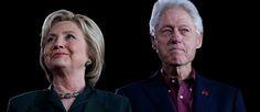 Üzenjük Clintonnak, hogy ő is megértse!