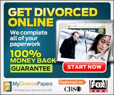 Nationwide online divorce forms service available for a fast divorce. We complete the forms and guarantee court approval on all online divorce papers. Divorce Forms, Divorce Papers, Divorce Online, Getting Divorced, Board, Sign, Planks