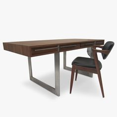 Aksel-Kjersgaard Walnut-Desk-Kai2-1200