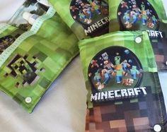 Kit Higiene Minecraft