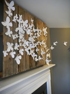Google Image Result for http://designfabulous.files.wordpress.com/2011/08/butterflies3.jpg