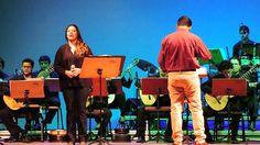 Orquestra de Violões do Amazonas Isto Aqui, o Que É?