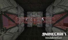 Cyberghostde's HD Resource Pack 1.9.3/1.8.9 | Minecraft.org