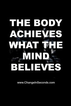 Find more awesome #weightloss #motivation content on website http://www.changeinseconds.com/weight-loss-motivation-1/