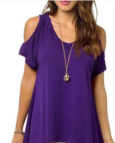 2016 Brand clothing summer V pure cotton short sleeved Strapless collar fishtail hem female women T-shirt Free shipping S-5XL
