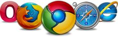 website laten bouwen amsterdam #BcNet