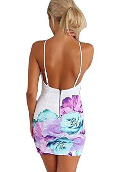 http://www.yearofstyle.com/gasion-women-slim-summer-floral-print-gallus-sleeveless-backless-dress/