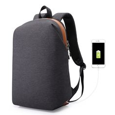 Men's Bags Backpacks Alert Kaukko Brand 15.6 Inch Laptop Bag Backpacks New Waterproof Nylon Backpack Packsack Polyester Shoulder Bag Computer Bags