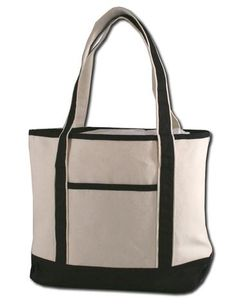 991bddf930 80 Best Stylish Custom Cotton Canvas Tote Bags images