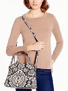 designer handbags - new arrivals - kate spade new york