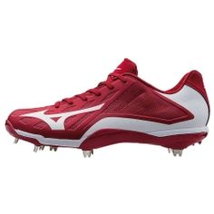 29 Best Kickin' It images | Footwear, Baseball cleats, Metal