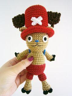 Solid Snake Amigurumi : Solid Snake crochet amigurumi doll Amigurumi doll, Dolls ...